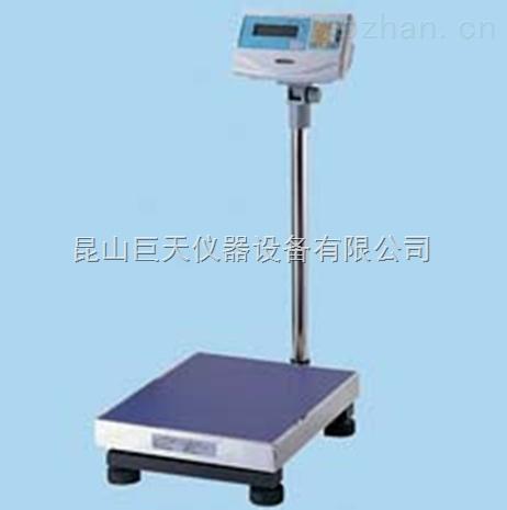 FWN-V7-60-櫻花60kg/5g電子計重臺秤
