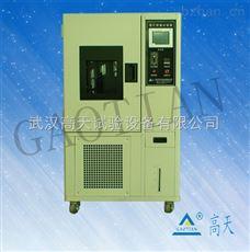 GT-XD-408水冷氙弧灯老化箱