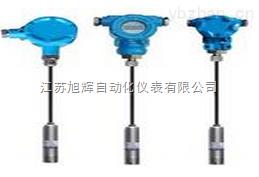 XH-600-直杆式液位变送器