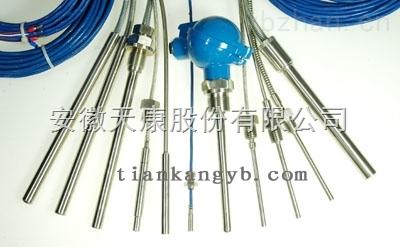 水电进口铂热电阻