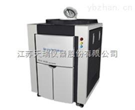 WDS200阳极碳素杂质分析仪