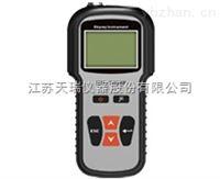 HM5000P 便攜式水質重金屬分析儀