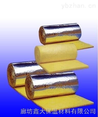 国家A级防火岩棉保温板质量有保证的厂家