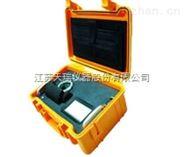 MIR3043P便捷式红外光谱仪