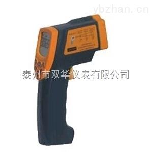 SH-1650-0-1650度手?#36136;?#32418;外线测温枪双华仪表销售
