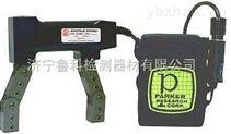 磁粉探傷機B310PDC探傷機