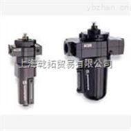B73G-4AK-AD1-RMNNORGREN高效除油过滤器全新出售