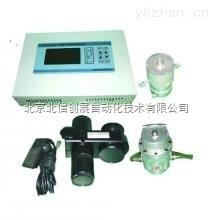 HJ02-ZHCS-1-机动车综合测试仪