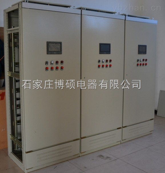 TH-XF数字智能巡检设备