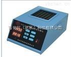 數控多功能(COD)消解儀CN60M/DIS36庫號:M254164