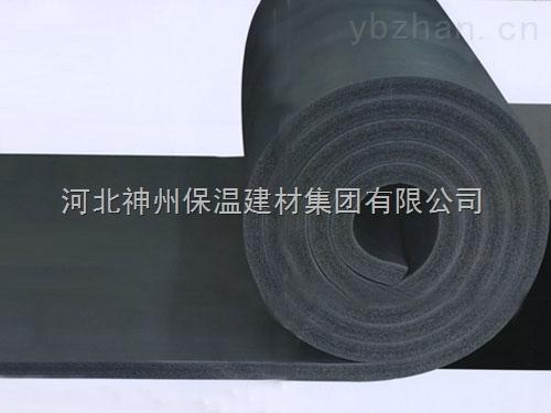 定西橡塑隔热管价格、B1/B2级橡塑海绵板生产厂家、报价