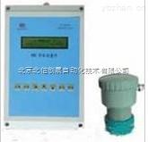 BXS08-SWC-超聲波明渠流量計