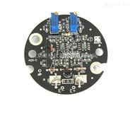 热电阻PT100PT1000温度变送器电路板