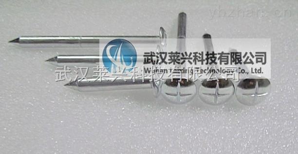 钢钉/测量钉/水准钉测量标志
