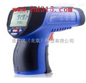 便攜式紅外測溫儀 型號:M174533 庫號:M174533
