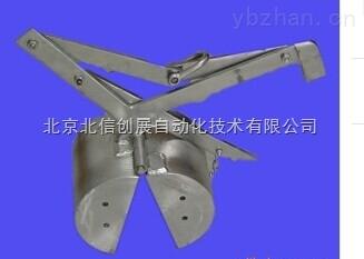 HJ10-200-污泥采样器