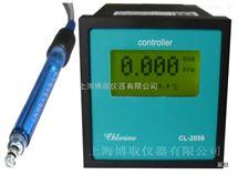 CL-2059在线臭氧分析仪生产厂家|测0-2ppm和0-20ppm臭氧浓度