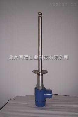 在線粉塵儀/在線式粉塵儀WB-5ZX/在線粉塵檢測儀