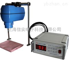 SH-8BT近红外土壤水分测定仪土壤水分仪水分检测仪