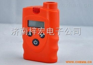 RBBJ-山東便攜式汽油濃度檢測儀,Z低價