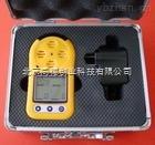便携式氨气检测仪/氨气检测仪/氨气测定仪