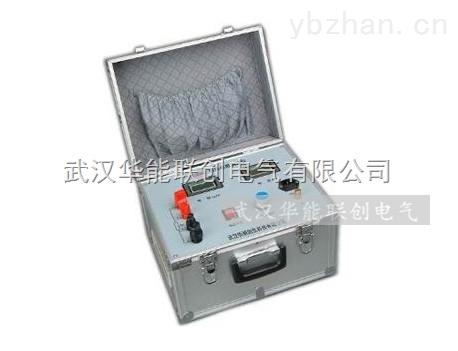 TE600 回路电阻测试仪