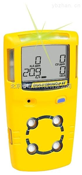 MC2-4-MC2-4四合一氣體檢測儀價格