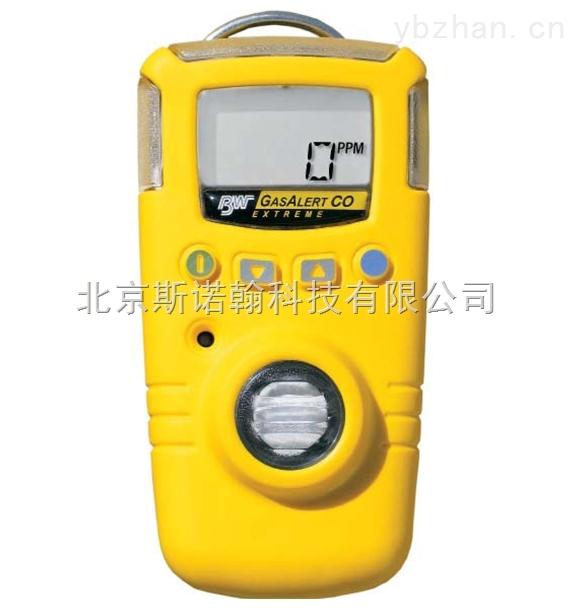 BW氧气检测仪GAXT-X代理