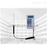 接触式数字测温仪/数字测温仪TC-TH-210/便携式测温仪/接触式测温仪