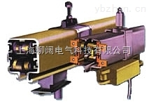 上海多级管式滑触线价格