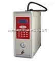 ATDS -3420A热解吸仪