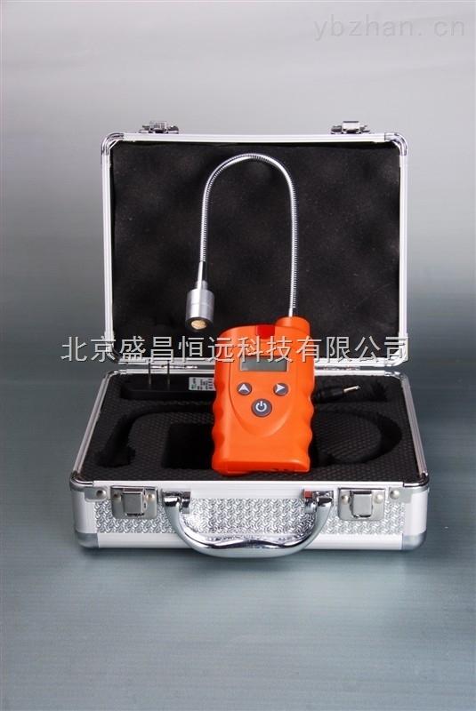 氯化氢检测仪--北京盛昌恒远唐唐18001356758