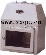 红外线快速幹燥箱(不锈钢板,带观察窗) 型号:BJF1-HW-10SW 库号:M277268