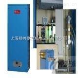 供應英國SIRCAL稀有氣體凈化器SIRCAL配件