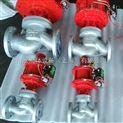 過氫氣用氣動程控閥|PSA程控閥
