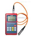 膜厚计 镀层油漆Leeb222磁感应或电涡流涂层测厚仪