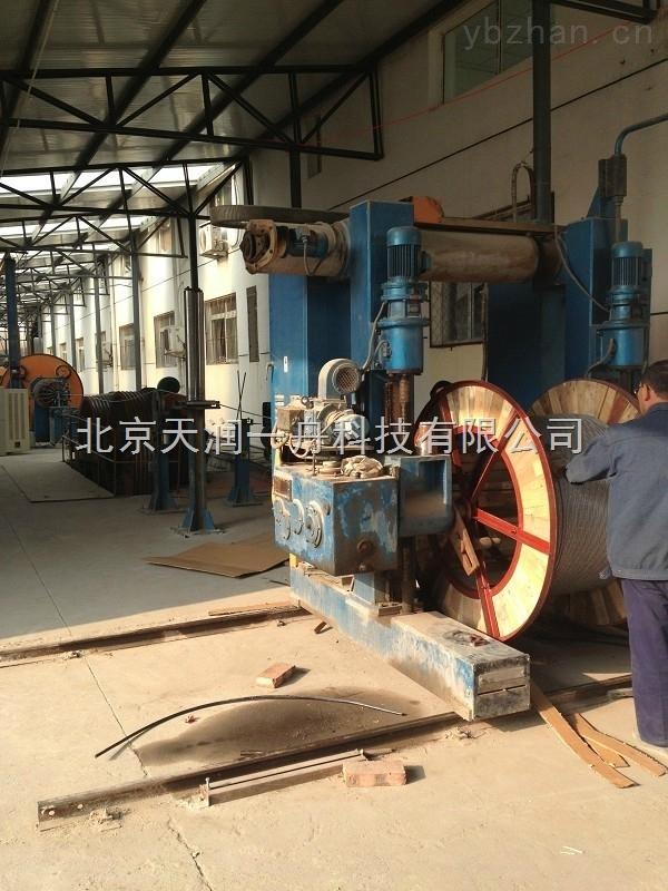 北京专业生OPGW-24B1电力架空光缆厂家直销