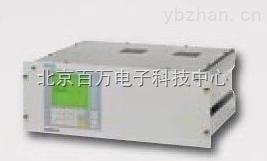 QT104-ULTRAMAT6-红外线气体分析仪