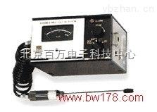 QT102-OX-226-泵吸式氧氣濃度檢測儀