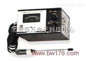 泵吸式氧气浓度检测仪