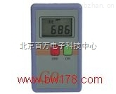 QT120-GCO2-便攜式二氧化碳檢測儀