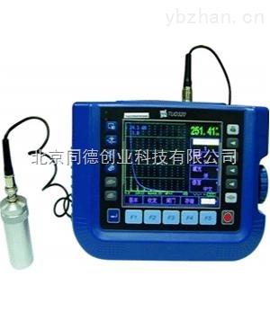 數字超聲波探傷儀/超聲波探傷儀