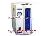 QT103-JK-300H-高純氫氣發生器