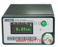 QT115-GSD-303-便携式甲醛分析仪