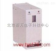 QT111-PS-4HP-可燃性氣體檢測儀