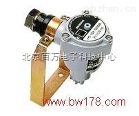 QT111-KD-5A-可燃性氣體傳感器