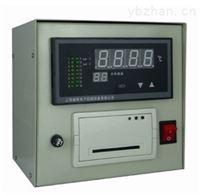 1-16路带打印温度记录仪YBJL-808-江苏金湖美高自动化仪表有限公司