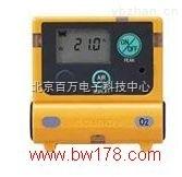 QT102-XO-2200-氧氣濃度檢測儀