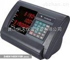 電子平臺秤專用稱重顯示器表頭在昆山哪里可以買