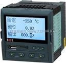 NHR-7500/7500R手操器/迷你無紙記錄儀